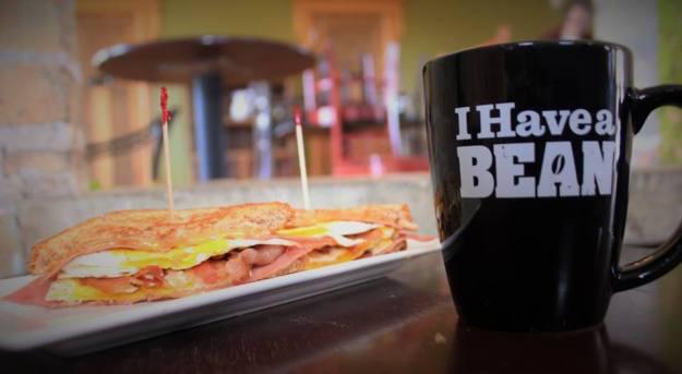 hope-cafe